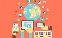 出卖隐私的大数据是否助推社群经济?