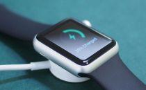 如何提升Apple Watch的续航能力?