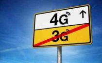 """美国运营商Sprint推4G""""无限""""流量套餐 每月20美元"""