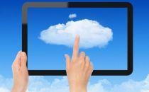 开源还是商用?十大云运维监控工具测评告诉你答案