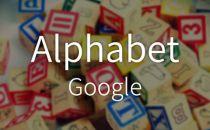 谷歌回归中国市场?Alphabet部分业务能重返中国
