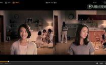 京东四支广告片,定格浮华背后的双11抢购潮