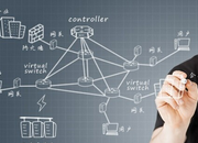云服务增长带来的数据中心运营难题