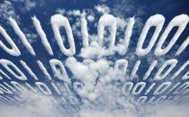 """了解这些,轻松打开云端大数据管理""""任意门"""""""