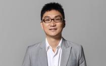 拼好货:中国第一家社交电商