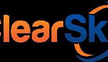 新式数据存储服务商 ClearSky 获2700万美金B轮融资