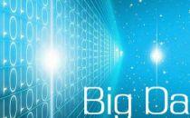 大数据未来将呈现的八大发展趋势