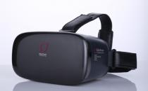 大朋VR创始人陈朝阳:VR领域将成为下一片蓝海