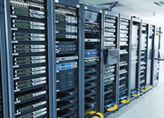你将选择哪种软件定义存储?