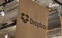 Dropbox发力企业市场:企业客户已达15万家