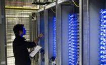 Telecity集团在阿姆斯特丹开通运营新的数据中心
