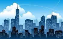 大数据云计算助力西北智慧城市建设