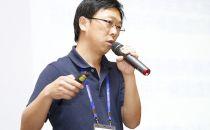 凤凰网王建新:技术与内容双轮驱动辅助全媒体融合