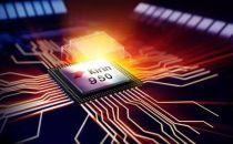 华为发布最新海思950芯片 首发Mate 8手机