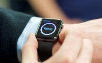苹果设计师表示Apple Watch还不成功