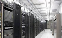 数据中心节能改造的七种解决方案