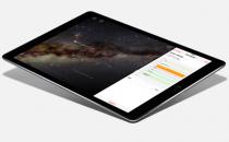 iPad Pro预订低迷 难以撼动微软Surface Pro