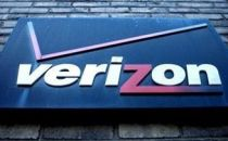 Verizon或出售100亿美元数据中心资产 集中拓展无线业务