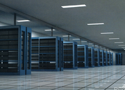 INFOMART公司扩建其波特兰数据中心