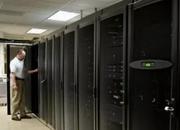 100TB公司在阿姆斯特丹开通数据中心