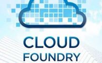 Cloud Foundry进入微软Azure云