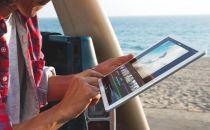 iPad Pro确认将于双11开售 中国首发
