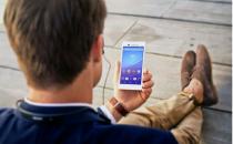 警惕!新型安卓病毒可能会逼迫你换手机