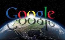 谷歌开源自家机器学习软件是不是昏了头?