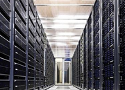 河南签1150亿元大单打造国家级数据中心