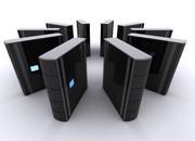 数据中心虚拟化考量的要素有哪些?