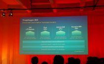 高通推骁龙820处理器 性能较骁龙810提升2倍