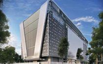 比特币厂商建设世界上最大的液体冷却装置
