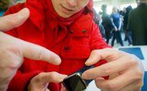 调查称两大原因导致用户不买Apple Watch