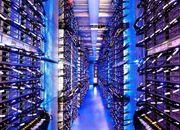 微软计划在德国建数据中心 躲避美国网络监控