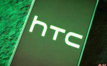 """传HTC高端旗舰放弃""""M""""品牌重改名"""