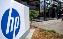 惠普公司和惠普企业宣布派息计划