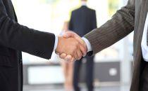 光环新网再签订单,与AWS合作进一步巩固