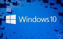 Windows 10更新后 这些隐藏的功能你知道吗?