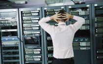 绕过数据安全那些坑:一定要评估IDC服务商的能力