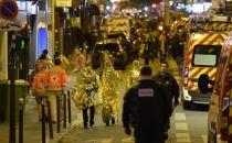 巴黎突发爆炸 OTA们紧急推保障措施
