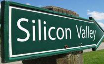 从十大硅谷前沿公司看2016年五大技术趋势