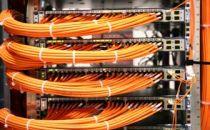 关于综合布线系统线缆挑选方法
