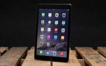 进入到第六个年头的iPad真的不行了?