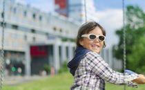 """研究者使用""""智能眼镜""""治疗儿童弱视"""