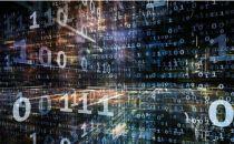 大数据市场年均增速将达23%