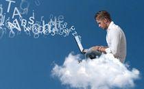 私有云自动化能做到让IT团队不心烦吗?