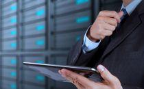 峰值一路飙升 你的数据中心能招架住吗?