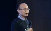 青云QingCloud CEO黄允松:云之基石  自由计算