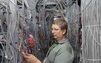 互联网的地下秘密:全球数据交换中心什么样