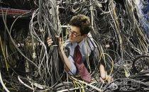 数据中心网络运维十大经典难题
